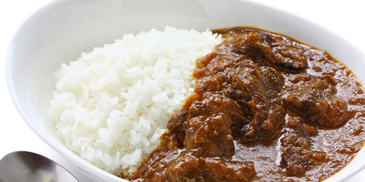 An Indian Friend Of My Mother S Gave Her This Recipe For Beef Curry Back In 1936 Writes Bill Goodhue Of Chino C Beef Curry Recipe Beef Curry Curry Recipes
