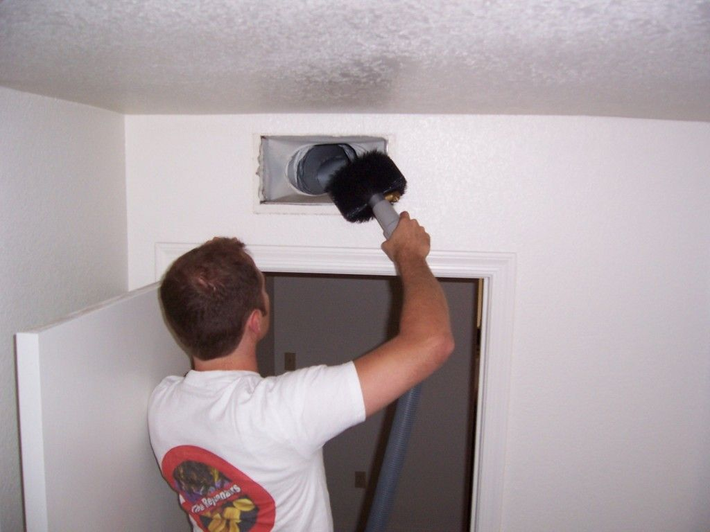 Abc Air Duct Dryer Vent Cleaner Brookhaven 470 781 8359 Clean Dryer Vent Dryer Vent Vent Cleaning