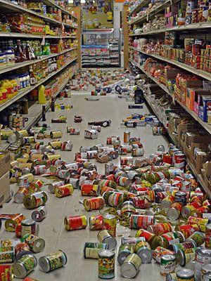 Hundreds Of Small Earthquakes Shake Imperial County Earthquakes Earthquake Disaster Earthquake Causes Earthquake Tsunami