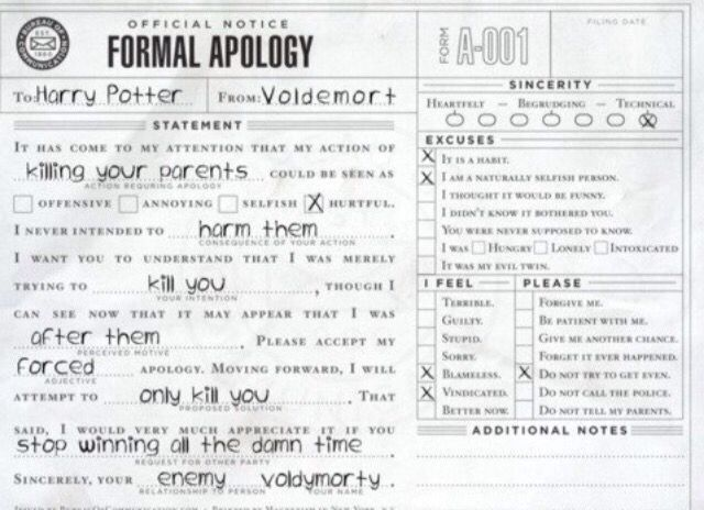 http\/\/wwwiddaafmnet tutan kuponlar iddaa kuponları Pinterest - apology letter to family