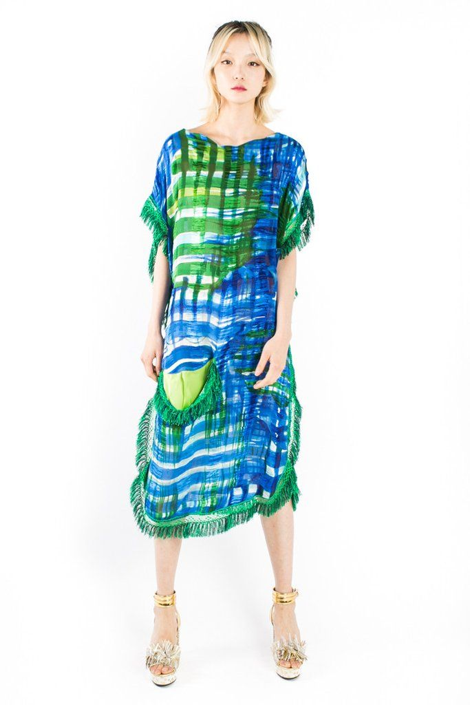 Dresses   Tsumori Chisato Online Store – A-net Brands