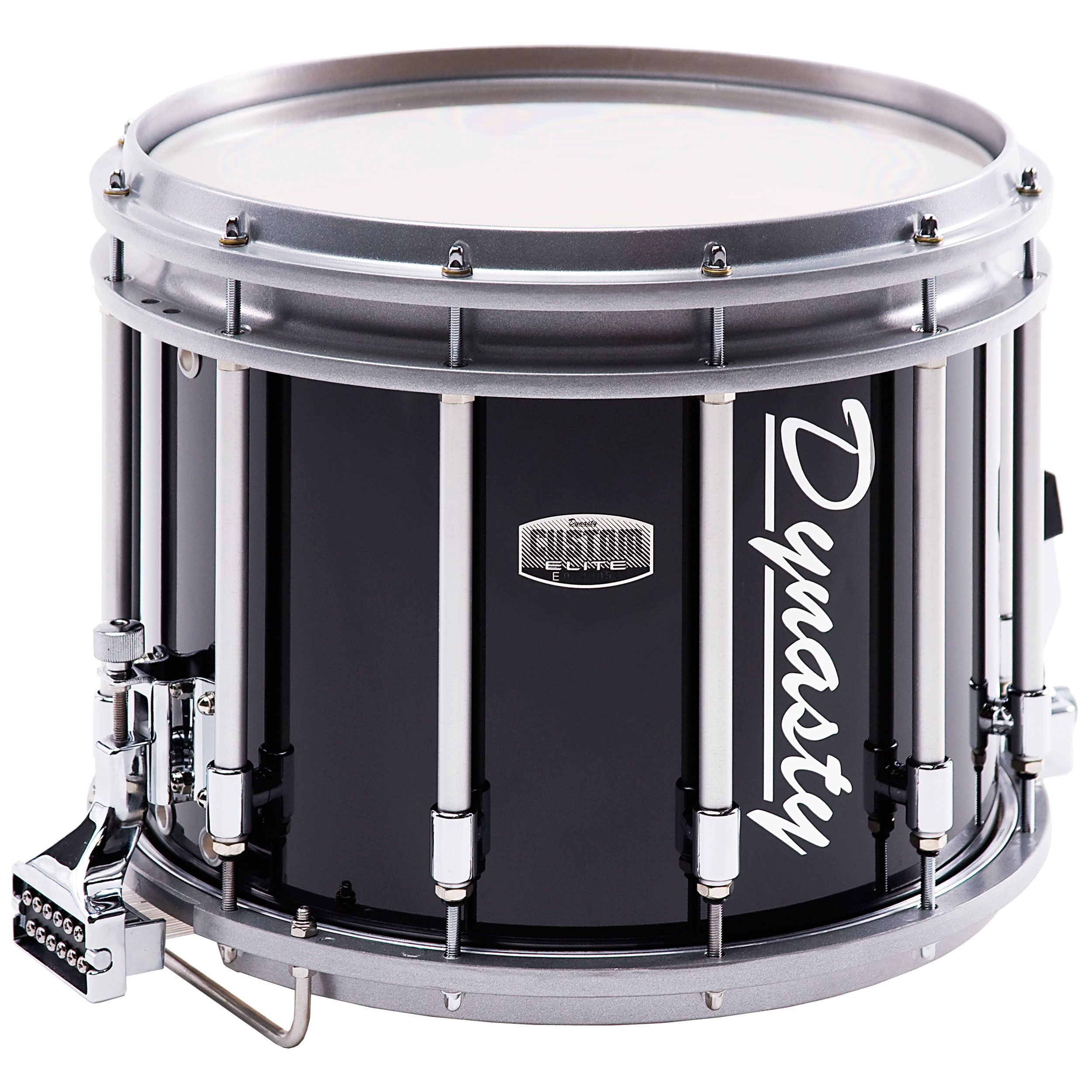 Marching Snare Drums Marching Snare Drum Marching Snare Snare Drum