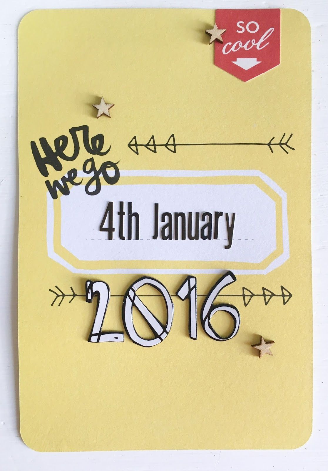 January scrapbook ideas - Karen M Andersen Scrapbooking Male Themed Project Life Pages