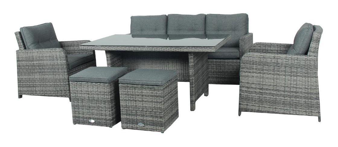 Salon De Jardin Outdoor Furniture Sets Outdoor Furniture Furniture