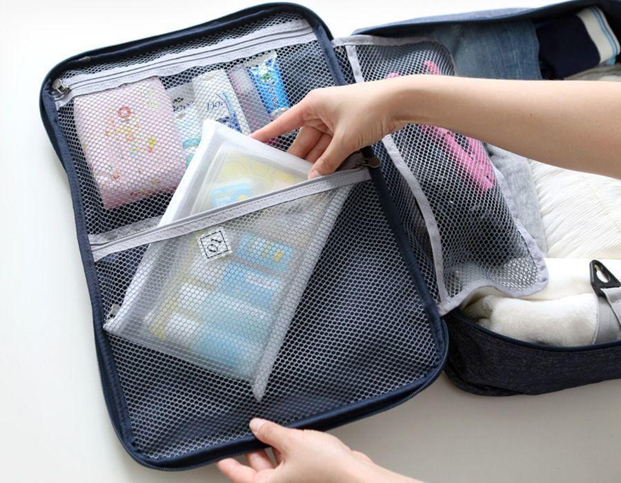 Multiway Travel Bag | Travel bags, Convertible travel bag