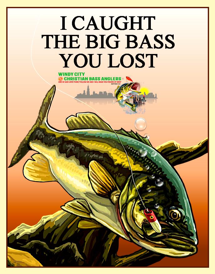 Pin By Wendy Drew On Fishing Bass Bass Fishing Big