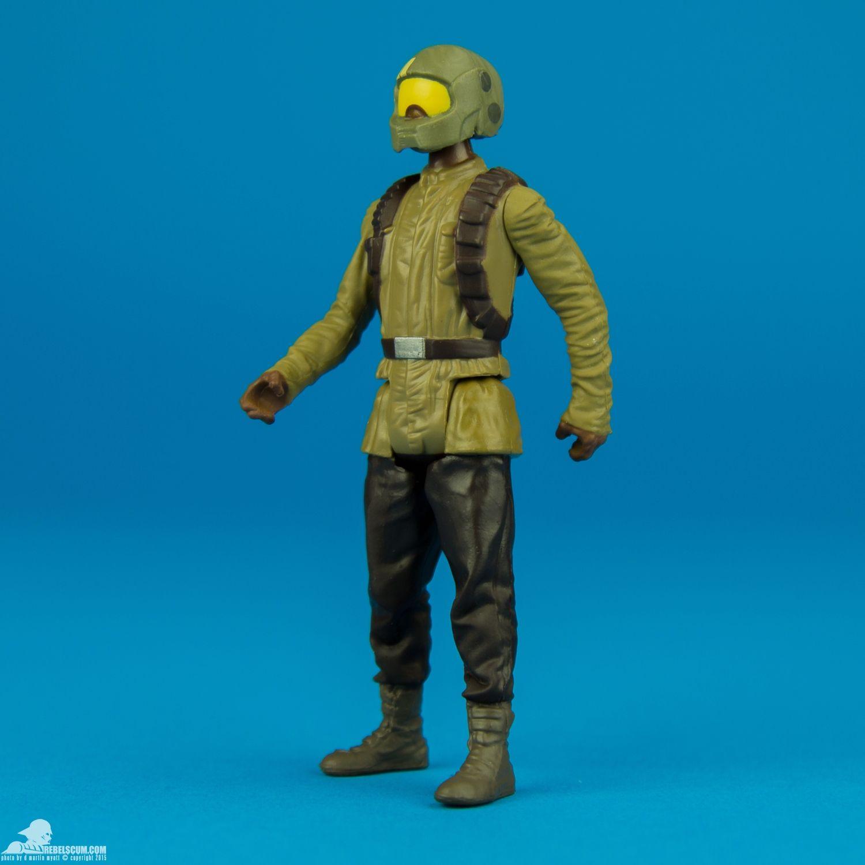 Resistance-Trooper-Star-Wars-The-Force-Awakens-Hasbro-003.jpg