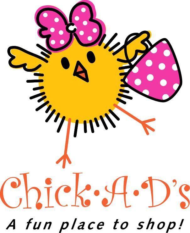 chickads, Gifts & Novelties, Middletown, KY 40243 - index