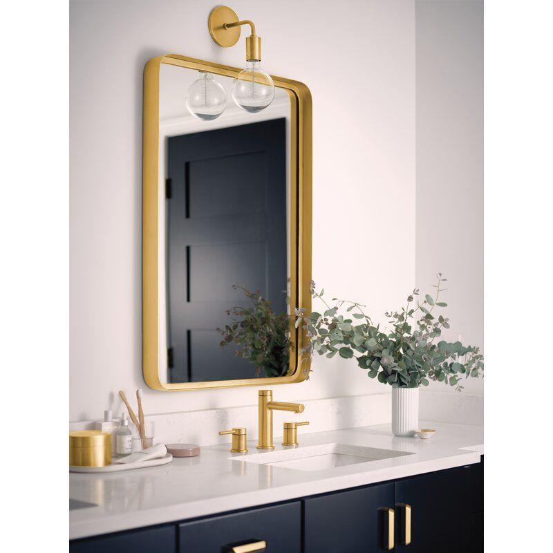 gold bathroom faucet bathroom faucets