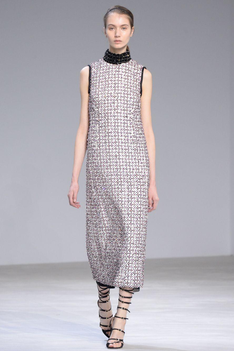 Giambattista Valli Couture SS 2016