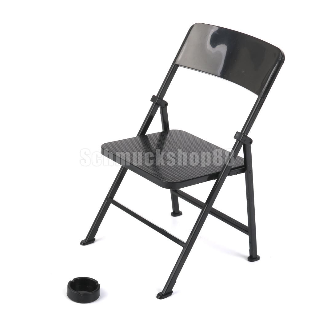 campingstuhl grenoble lehne 7 fach verstellbar. Black Bedroom Furniture Sets. Home Design Ideas