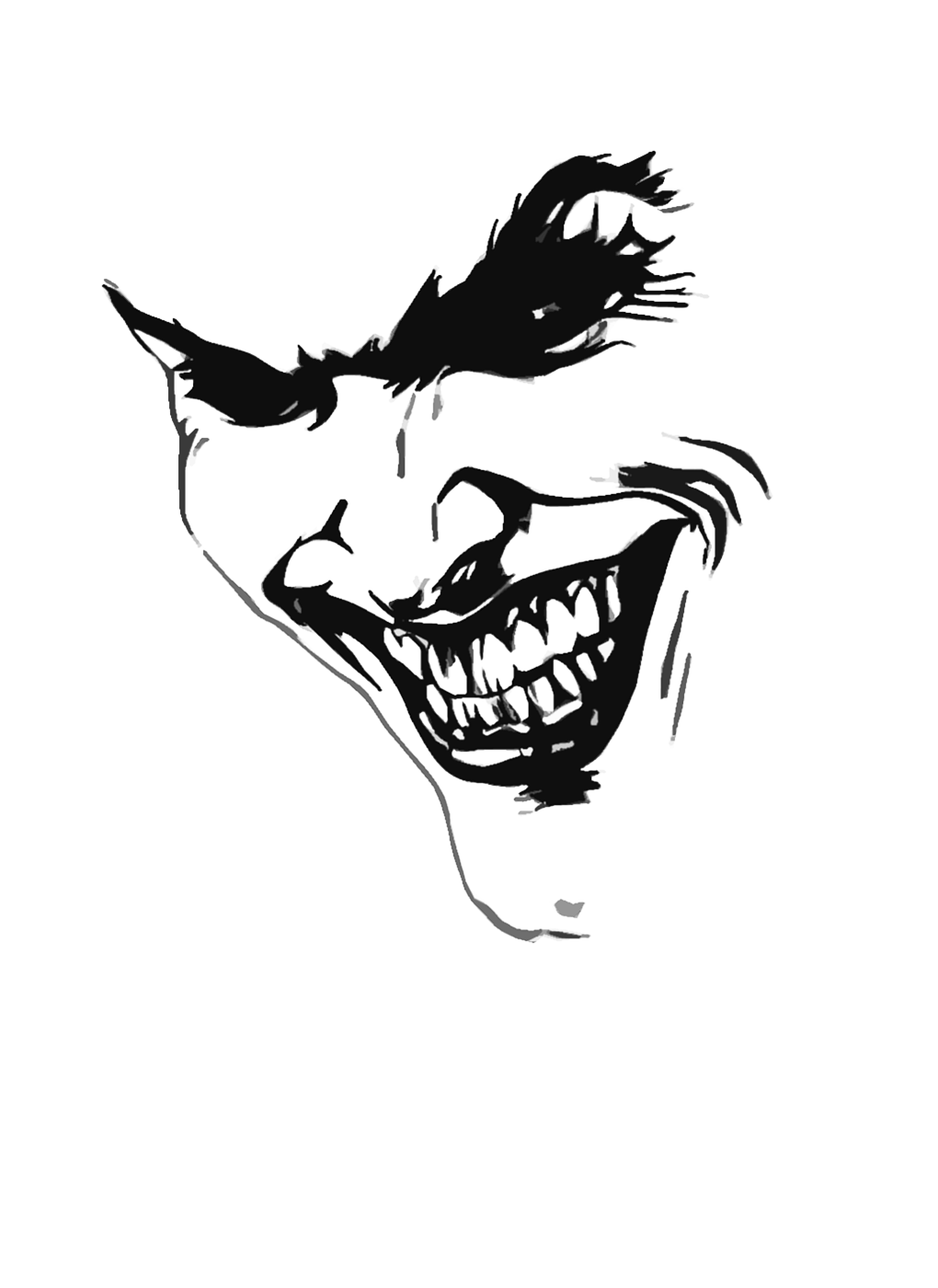 Pin By Vijay Vadhel On Studio Background Images Studio Background Images Art Joker Face