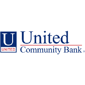 United Community Bank - Clayton, GA #georgia #ClaytonGA #shoplocal #localGA