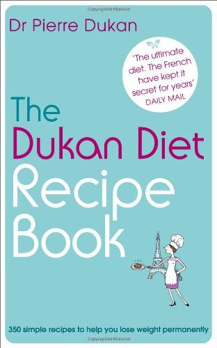 Tips And Recipes For The Dukan Diet Attack Phase Dukan Diet