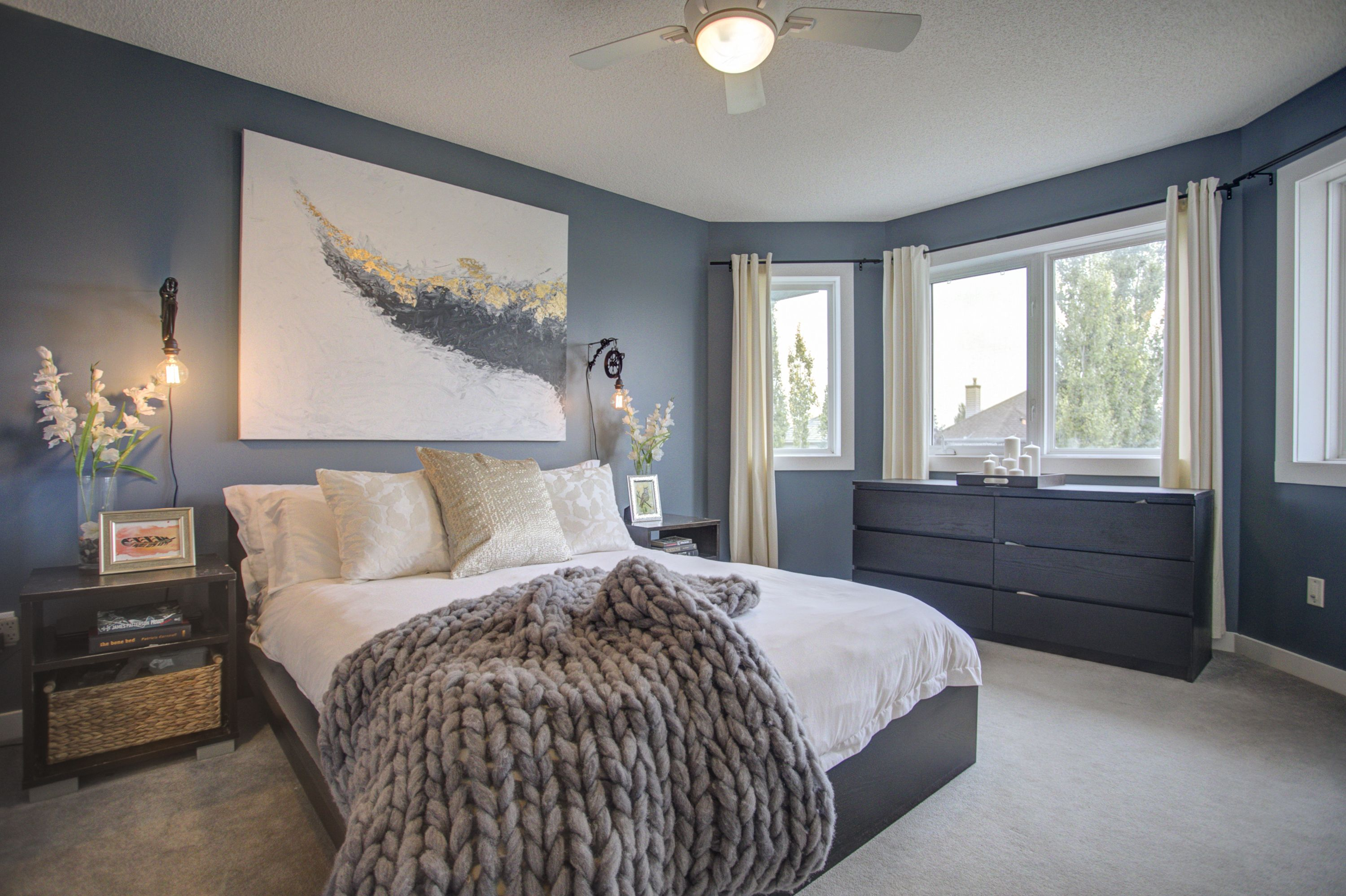 Pin on Great Bedrooms