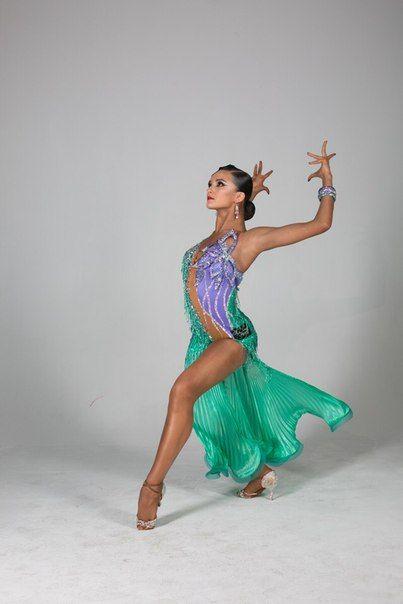 Арт-салон Айседора. Танцевальный магазин ткани 99