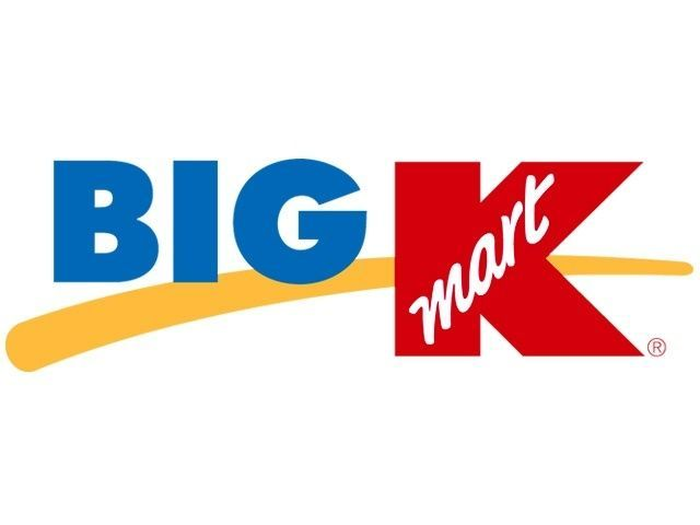 Attention Kmart Shoppers Your North Logan Store Is Closing