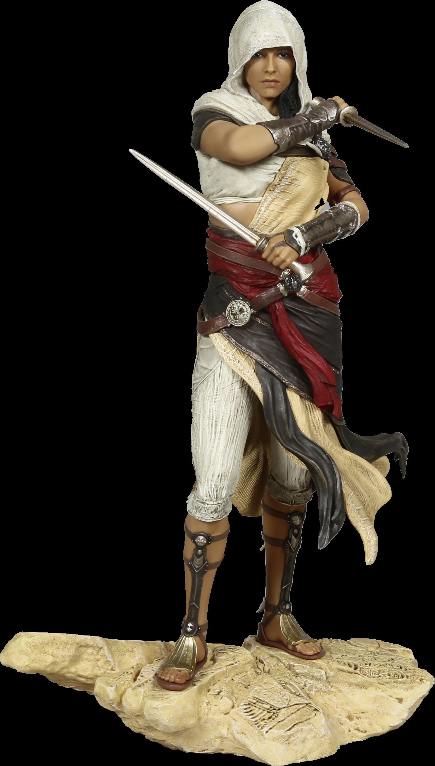 Assassin S Creed Origins Aya Fr Ubisoft Assassins Creed Origins Assassins Creed Assassin S Creed