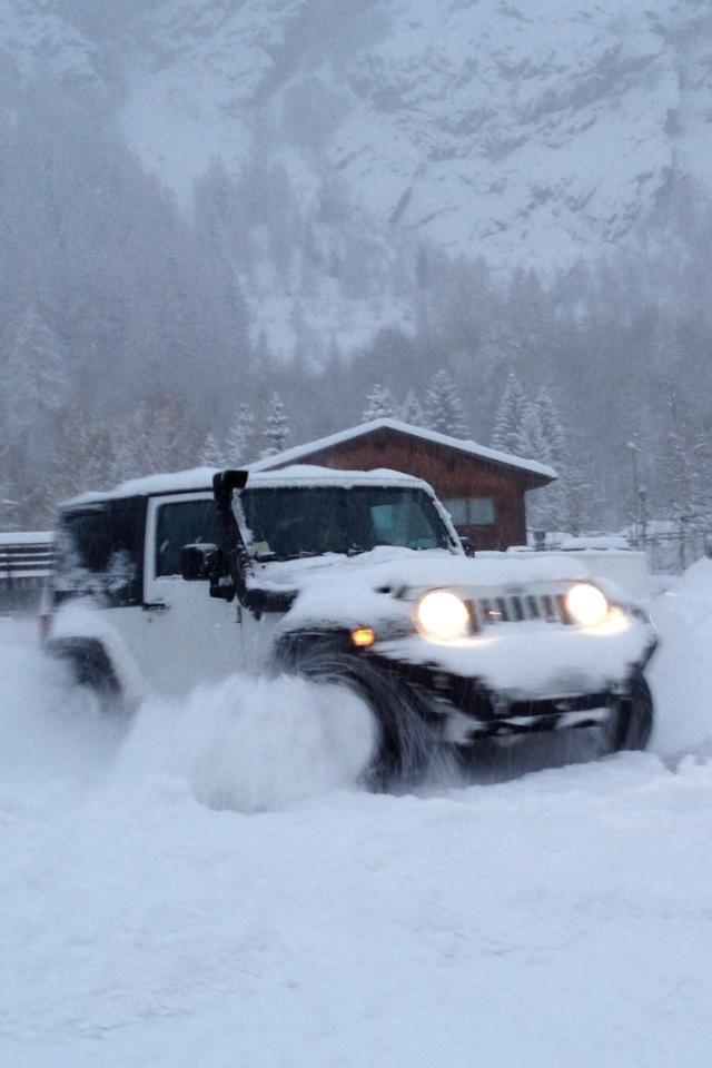 Jeep Wrangler Jeep Wrangler Jeep Jeep Cars
