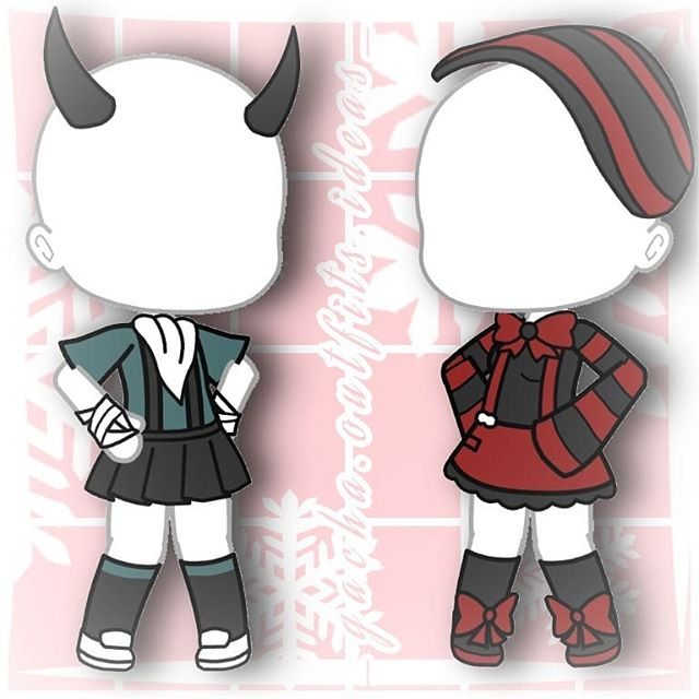 Kaylee Small Krs092001 Instagram Photos And Videos Character Outfits Club Outfits Anime Outfits