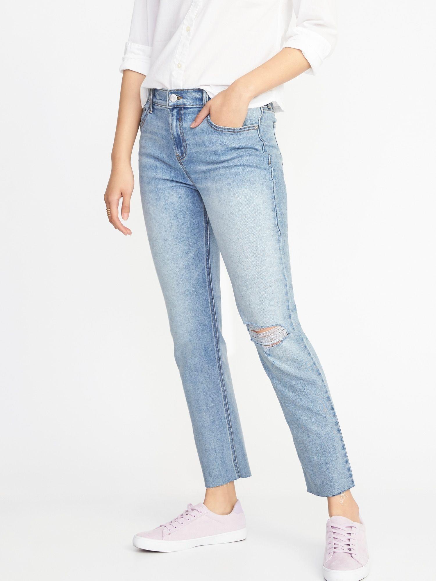 Jeans for the super petite bondagemodels granny webcam