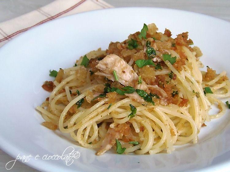 6d4a530d6f183cfaee41a41aa6ad7e27 - Spaghettata Ricette