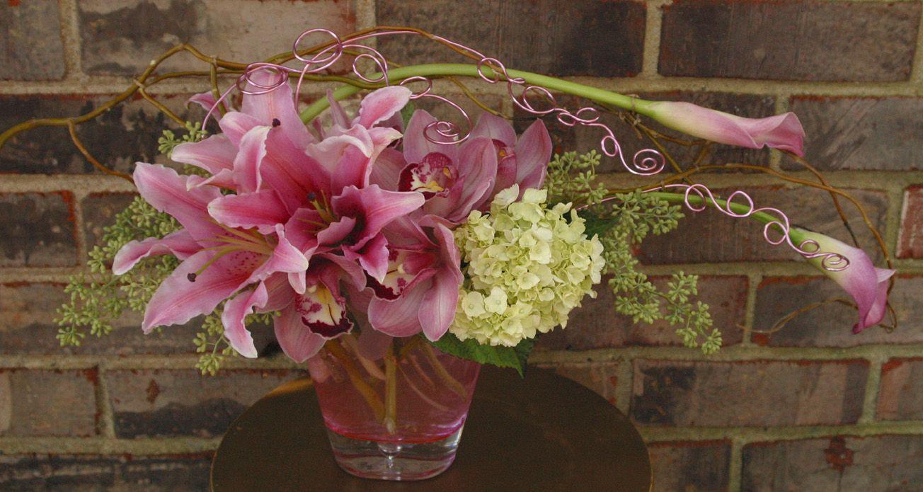 Custom flower arrangement atlanta ga upscale florist atlanta ga custom flower arrangement atlanta ga upscale florist atlanta ga custom floral design send izmirmasajfo