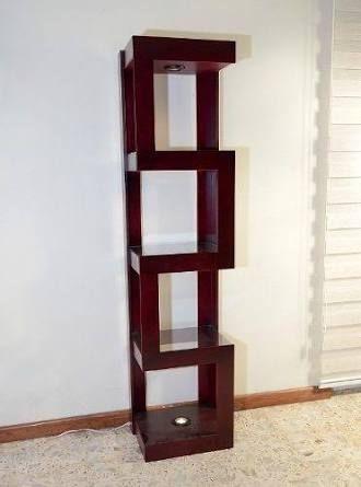 Resultado de imagen para mueble esquinero loma duro Pinterest