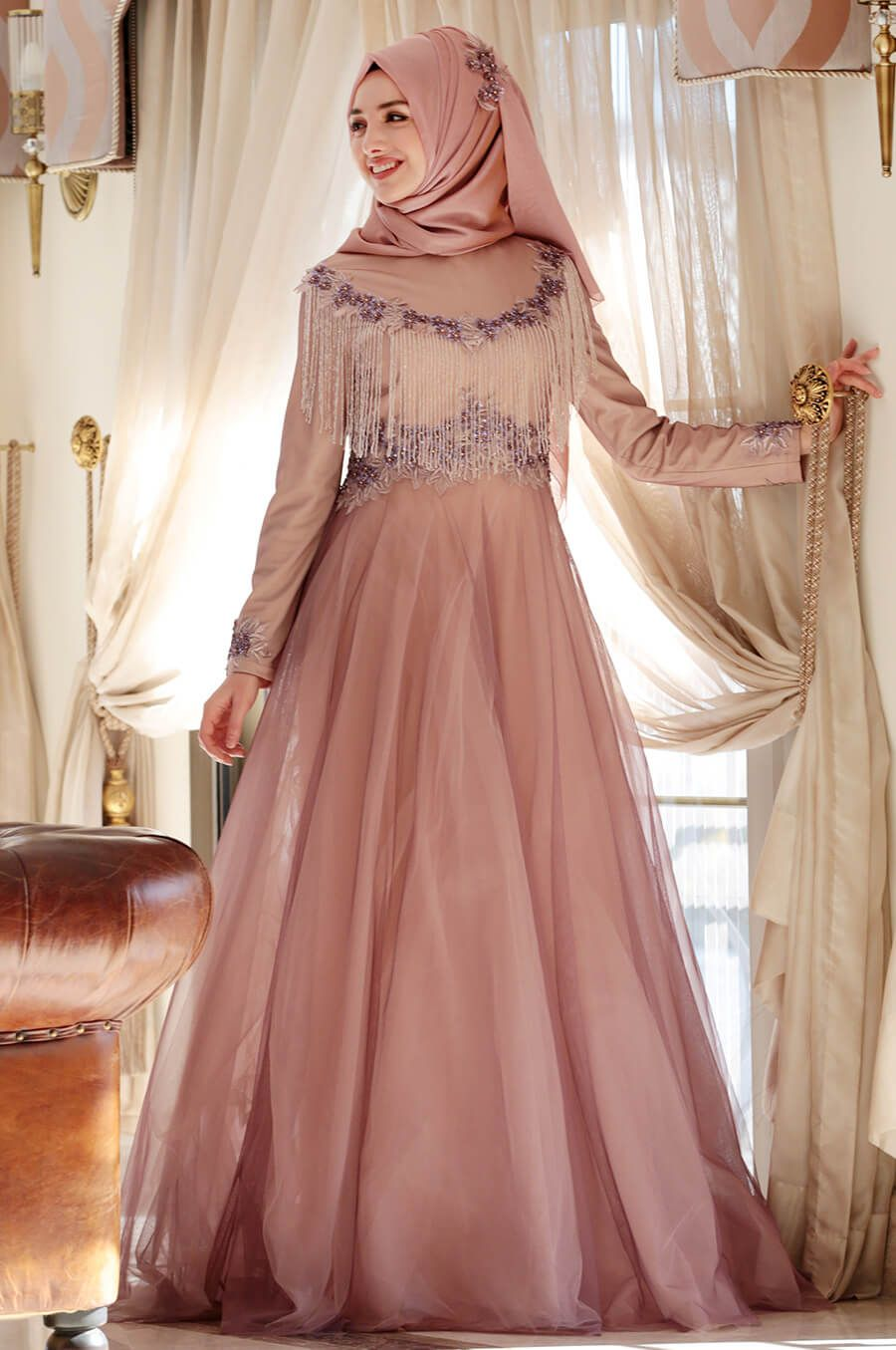2018 Gamze Ozkul Abiye Elbise Modelleri In 2020 Formal Dresses Long Victorian Dress Dresses