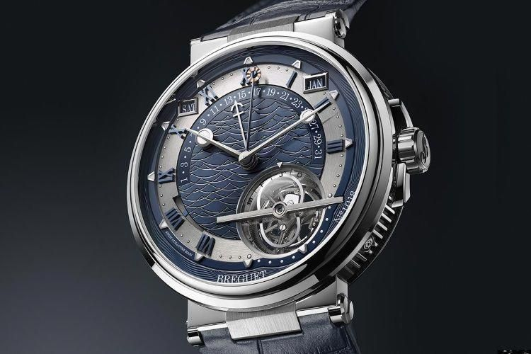 3175592a1 32 Top Luxury Watch Brands
