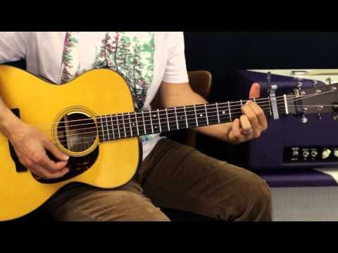 Sia - Chandelier - How To Play On Guitar - EASY Song - Guitar ...