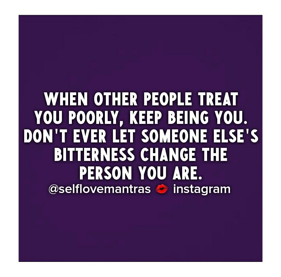 Don T Let Someone Else S Unhappiness Take Away Your Own Happiness The Hatred And Or Bitterness In Someone Else S Heart Isn T Your Doing Walking Away Motivatie