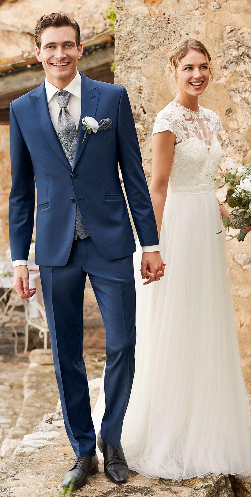 Wilvorst Fur Den Brautigam Hochzeit Brautigam Anzuge Anzug Hochzeit Hochzeit Brautigam