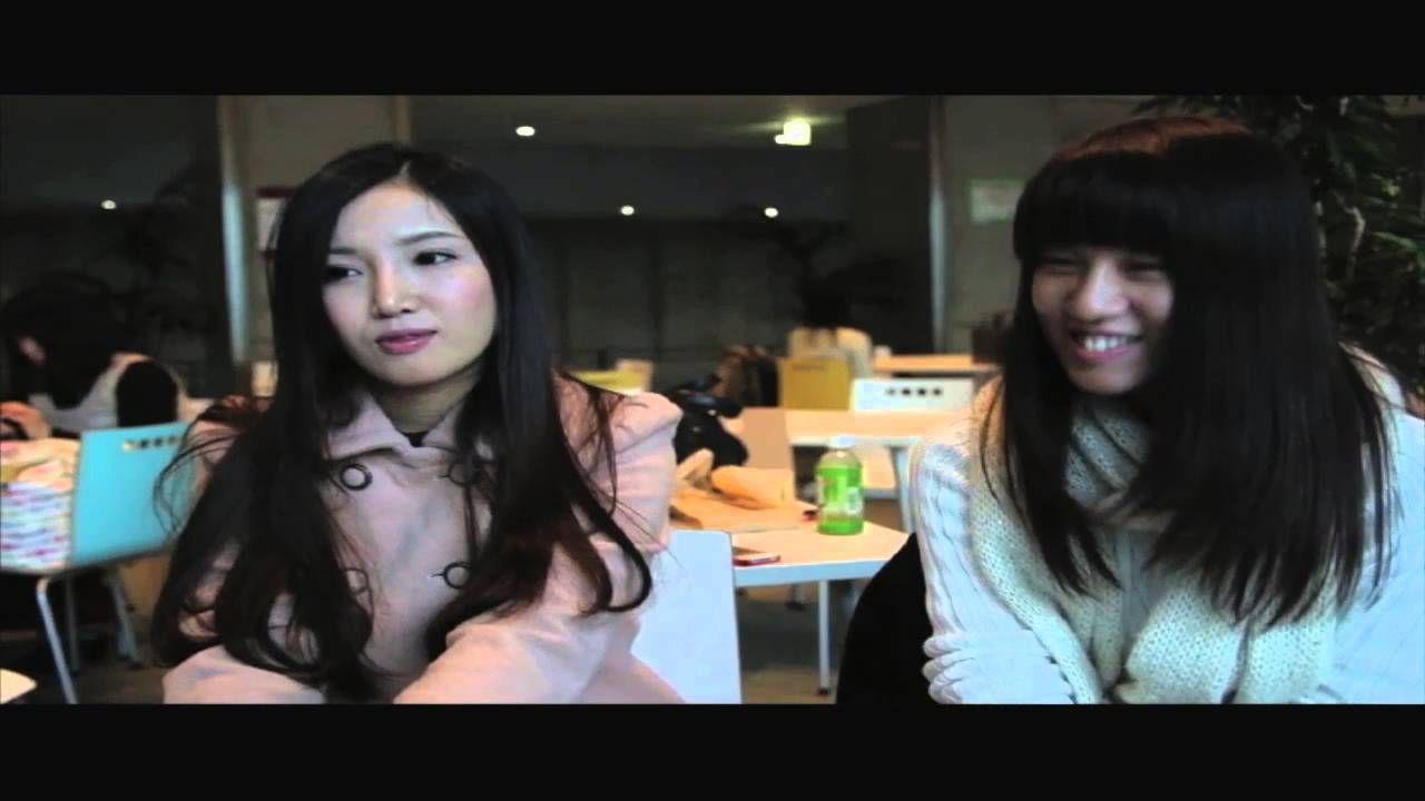 Dream girls japan — photo 4