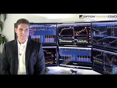 Best options trading course review