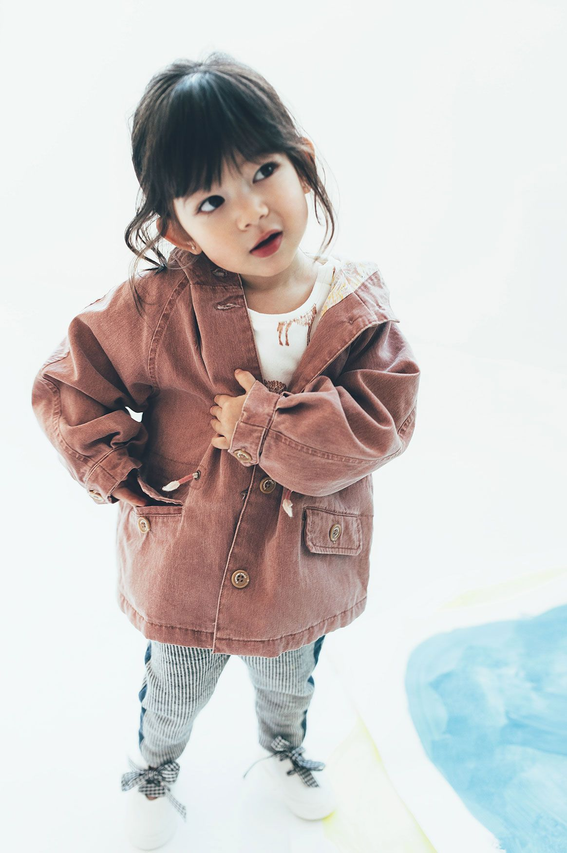 SPRING COLLECTION-BABY GIRL | 3 months-4 years-KIDS | ZARA ...