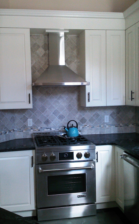 kitchen ventilation kitchen exhaust