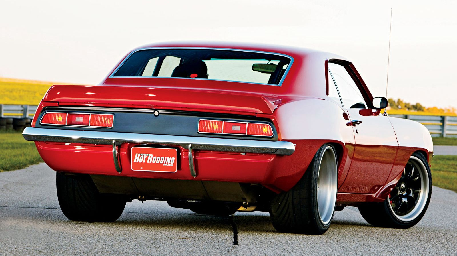 Vehicles Camaro Wallpaper Chevrolet Camaro Camaro Chevrolet