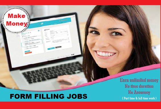 6d4b11f299ff0581f2d057eb8e05d381 Online Form Filling Jobs Without Investment And Registration Fees on