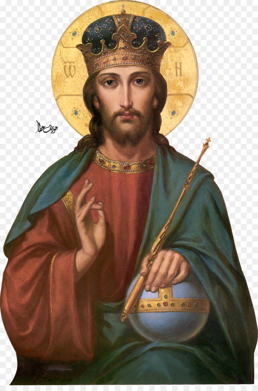 mormon jesus as orthodox christian icon - Google Search ...