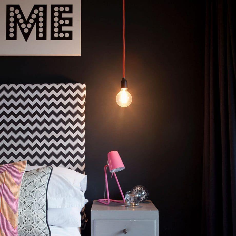 Modern Home Design Ideas Gray: 10 DIY Bedrooms Decorating With Charcoal Grey Ideas