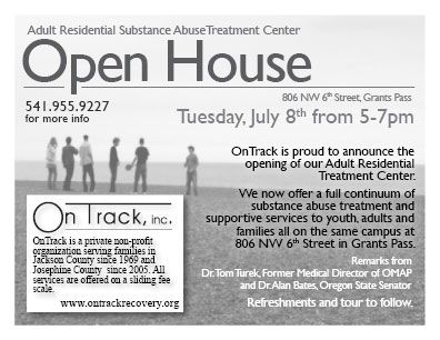 Open House Invitation Work Idears Pinterest Open house