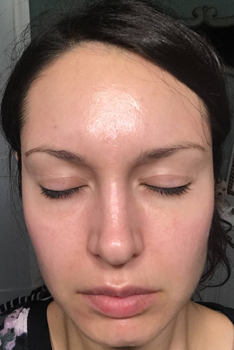 I Tried Jennifer Lopez S Skincare Routine And The Results Were Pretty Dramatic Skin Care Routine Face Cream Jennifer Lopez