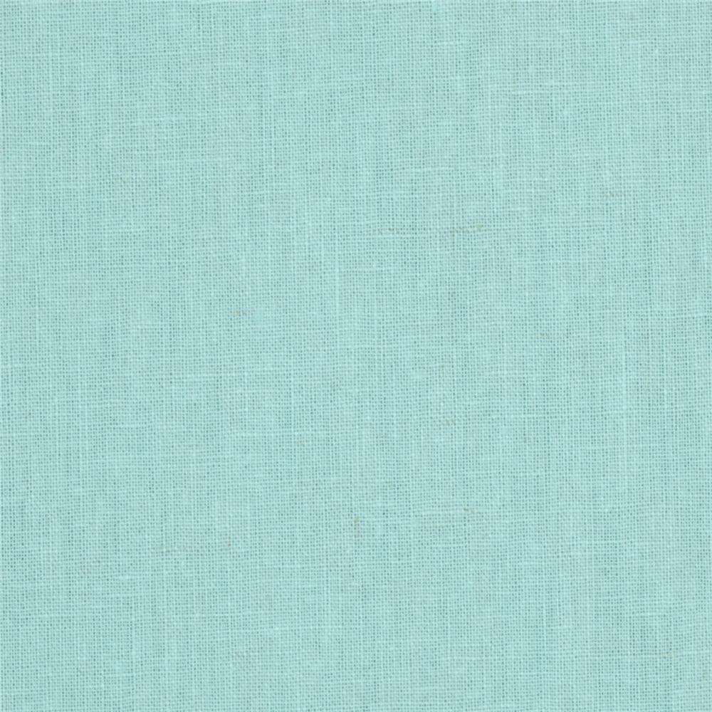 Kaufman Essex Linen Blend Light Blue Create Sew