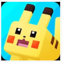 Pin by Farooq Bhutto on Web Pixer Mod app, Pokemon, Games