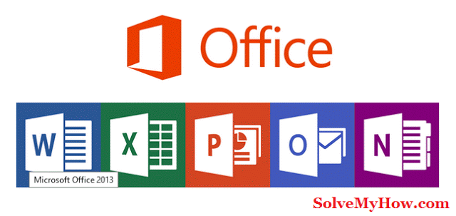 microsoft office 2013 cracked version for windows 10