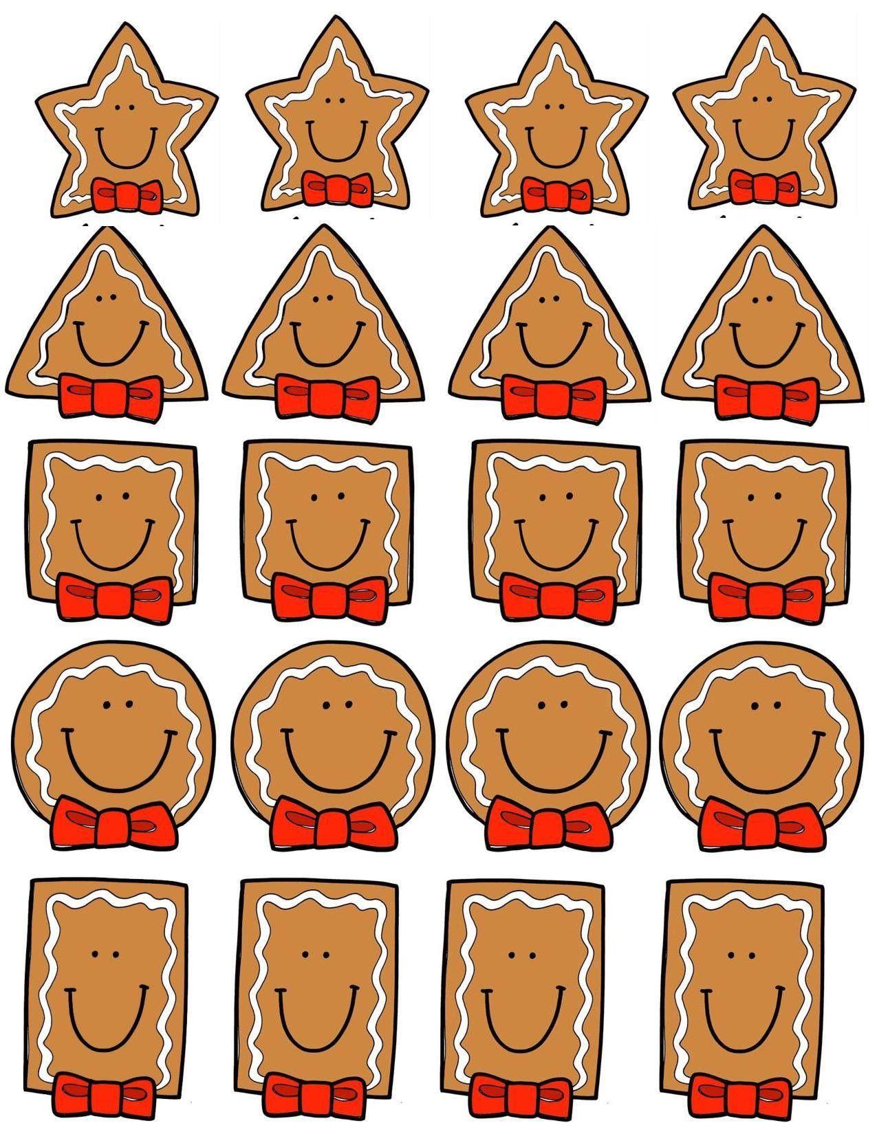 Pin By Lisa Milone On Gingerbread Fun