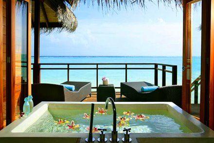 5 luxuryexperiences.com