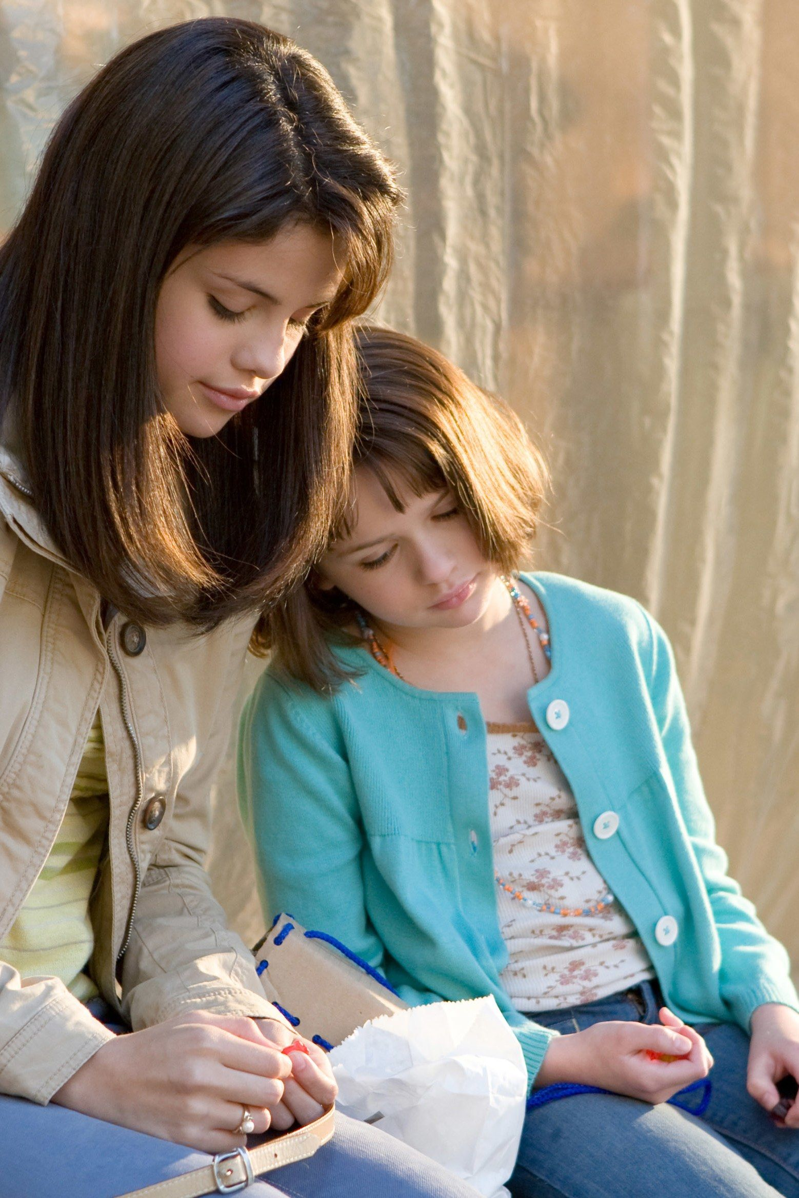 12 Selena Gomez Roles You Totally Forgot About Selena Gomez Movies Selena Gomez Images Ramona And Beezus
