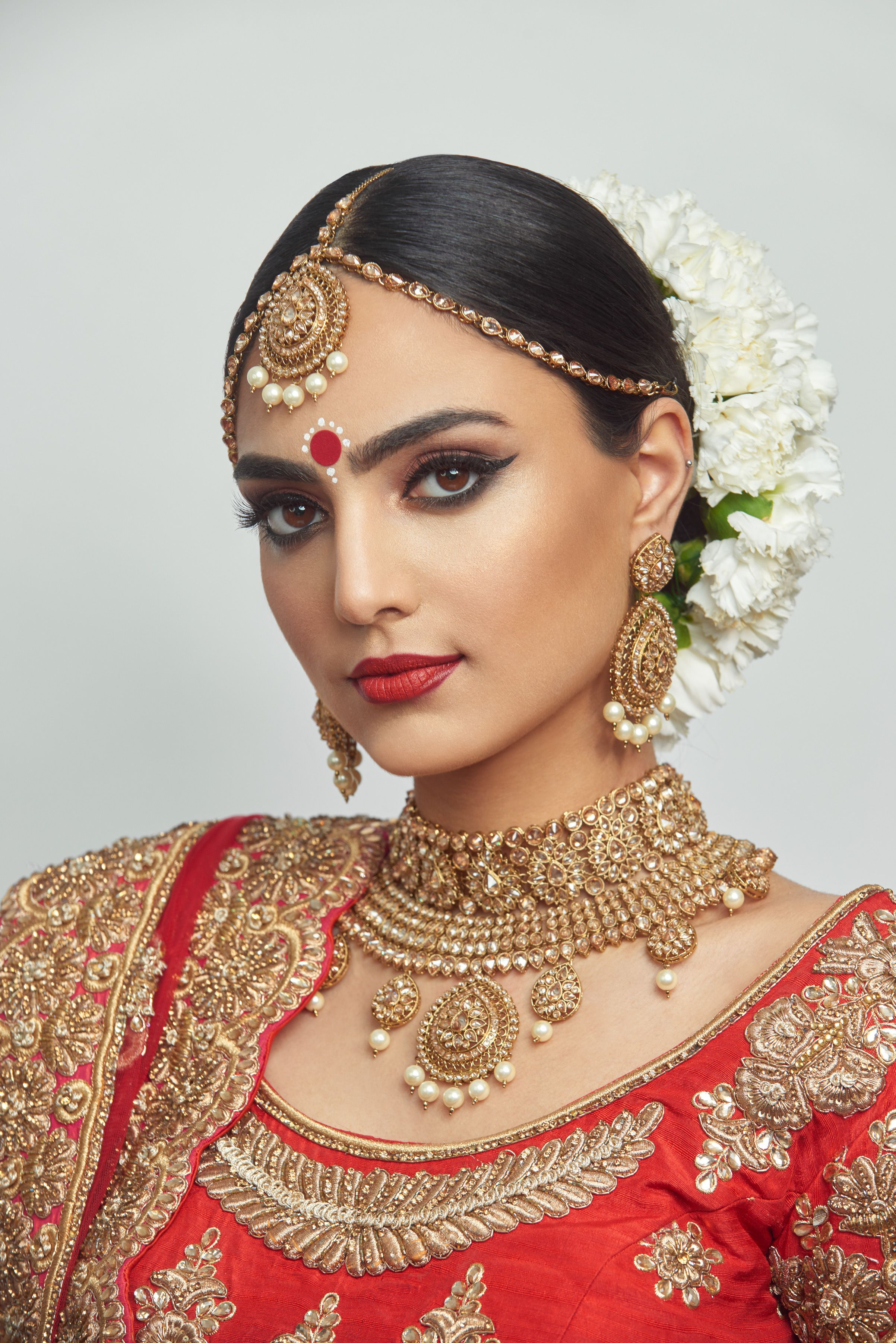 pin by ananya on jewelry and accessories | indian wedding